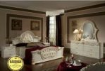 Kamar Set Luxury